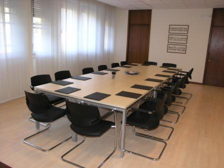 Studio domina for Ccnl legno e arredamento industria